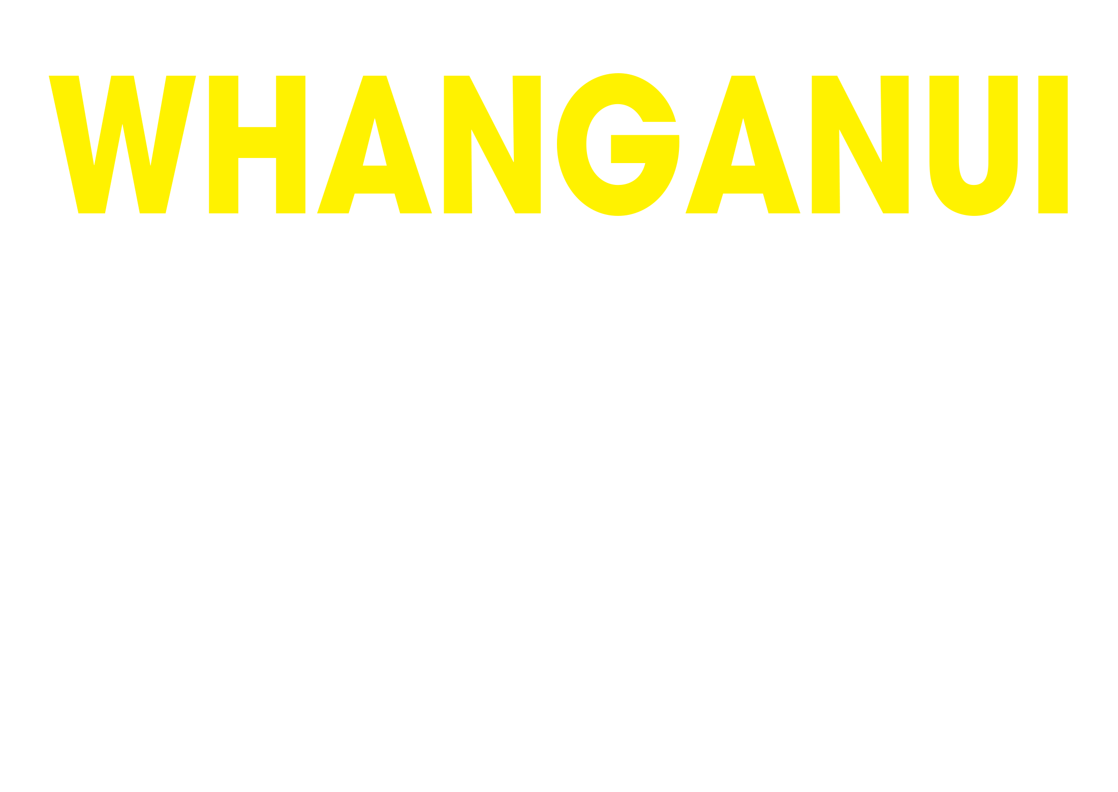 Whanganui Boating Centre
